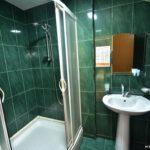 Hotel Family 2021 19 INFOBATUMI.GE  150x150