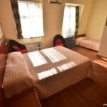 Hotel Family 2021 2 INFOBATUMI.GE  150x150