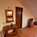 Hotel Family 2021 20 INFOBATUMI.GE  150x150