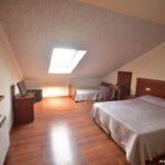 Hotel Family 2021 21 INFOBATUMI.GE  150x150