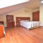 Hotel Family 2021 22 INFOBATUMI.GE  150x150