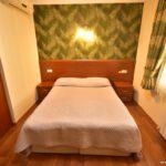 Hotel Family 2021 25 INFOBATUMI.GE  150x150