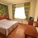 Hotel Family 2021 26 INFOBATUMI.GE  150x150