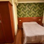 Hotel Family 2021 28 INFOBATUMI.GE  150x150