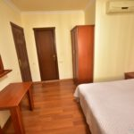 Hotel Family 2021 29 INFOBATUMI.GE  150x150