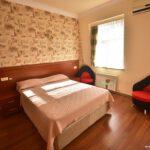 Hotel Family 2021 3 INFOBATUMI.GE  150x150