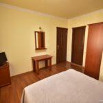Hotel Family 2021 30 INFOBATUMI.GE  150x150