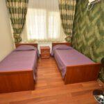 Hotel Family 2021 32 INFOBATUMI.GE  150x150