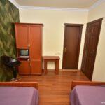 Hotel Family 2021 33 INFOBATUMI.GE  150x150