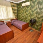 Hotel Family 2021 34 INFOBATUMI.GE  150x150