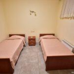 Hotel Family 2021 38 INFOBATUMI.GE  150x150