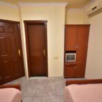 Hotel Family 2021 39 INFOBATUMI.GE  150x150