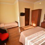 Hotel Family 2021 4 INFOBATUMI.GE  150x150