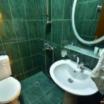 Hotel Family 2021 40 INFOBATUMI.GE  150x150