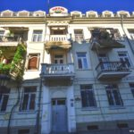 Hotel Family 2021 42 INFOBATUMI.GE  150x150