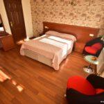 Hotel Family 2021 5 INFOBATUMI.GE  150x150