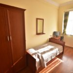 Hotel Family 2021 8 INFOBATUMI.GE  150x150
