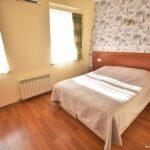 Hotel Family 2021 9 INFOBATUMI.GE  150x150