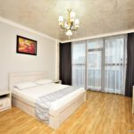 Hotel Kazbeg 2021 1 INFOBATUMI.GE  150x150