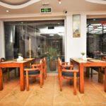 Hotel Kazbeg 2021 11 INFOBATUMI.GE  150x150