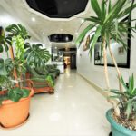Hotel Kazbeg 2021 12 INFOBATUMI.GE  150x150