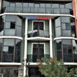 Hotel Kazbeg 2021 13 INFOBATUMI.GE  150x150