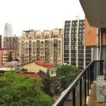 Hotel Kazbeg 2021 2 INFOBATUMI.GE  150x150