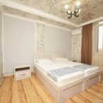 Hotel Kazbeg 2021 3 INFOBATUMI.GE  150x150