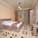 Hotel Kazbeg 2021 4 INFOBATUMI.GE  150x150