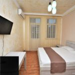 Hotel Kazbeg 2021 5 INFOBATUMI.GE  150x150