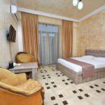 Hotel Kazbeg 2021 6 INFOBATUMI.GE  150x150