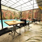 Hotel Kazbeg 2021 7 INFOBATUMI.GE  150x150