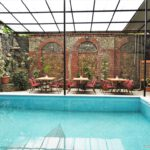Hotel Kazbeg 2021 8 INFOBATUMI.GE  150x150