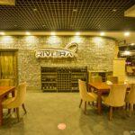 Riviera 2021 21 INFOBATUMI.GE  150x150