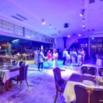 Riviera 2021 5 INFOBATUMI.GE  150x150
