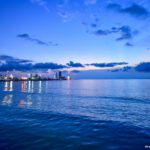 Riviera 2021 7 INFOBATUMI.GE  150x150