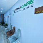Dermacare 2021 5 INFOBATUMI.GE  150x150