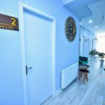 Dermacare 2021 8 INFOBATUMI.GE  150x150