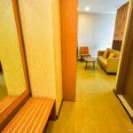 Гостиница Новая Волна 10 INFOBATUMI.GE 150x150