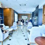 Гостиница Новая Волна 2 INFOBATUMI.GE 150x150