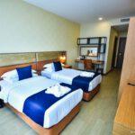 Гостиница Новая Волна 22 INFOBATUMI.GE 150x150