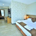 Гостиница Новая Волна 31 INFOBATUMI.GE 150x150