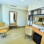 Гостиница Новая Волна 32 INFOBATUMI.GE 150x150