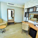 Гостиница Новая Волна 35 INFOBATUMI.GE 150x150