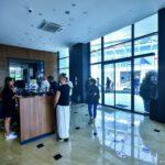 Гостиница Новая Волна 38 INFOBATUMI.GE 150x150