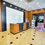 Гостиница Новая Волна 42 INFOBATUMI.GE 150x150
