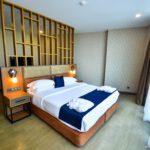 Гостиница Новая Волна 5 INFOBATUMI.GE 150x150