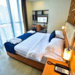 Гостиница Новая Волна 6 INFOBATUMI.GE 150x150