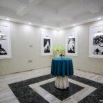 Oda Palace 19 INFOBATUMI.GE  150x150