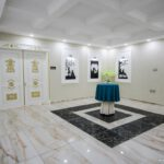 Oda Palace 20 INFOBATUMI.GE  150x150